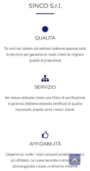 sinco_mobile_1
