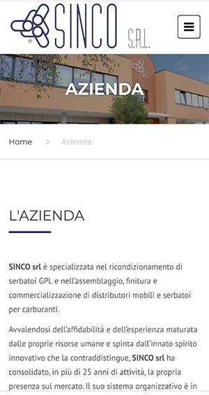 sinco_mobile_3
