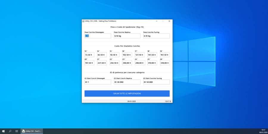 normalizzatore_csv_features_2