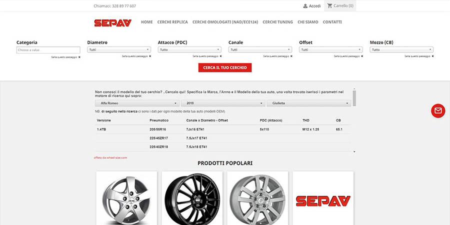 sepav_features_1