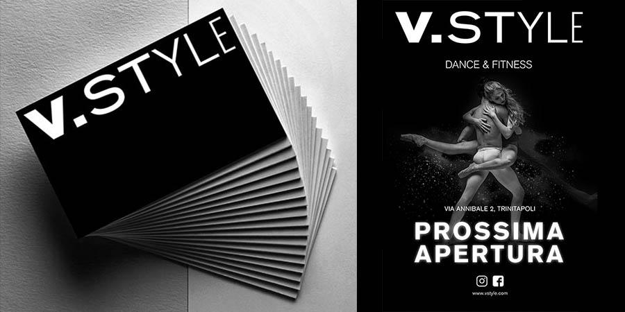 vstyle_branding_1