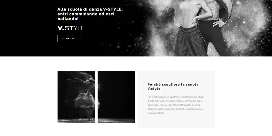 vstyle_features_6