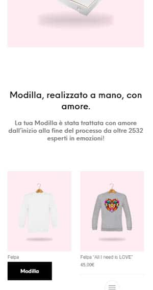 modilla_mobile_3