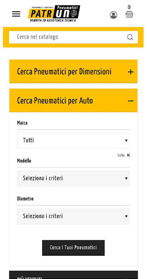 patruno_mobile_2