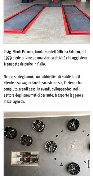 patruno_mobile_3