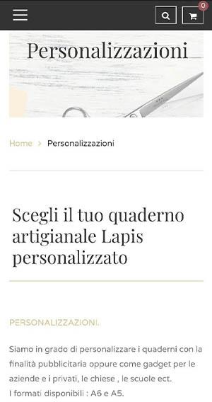 lapis_mobile_2