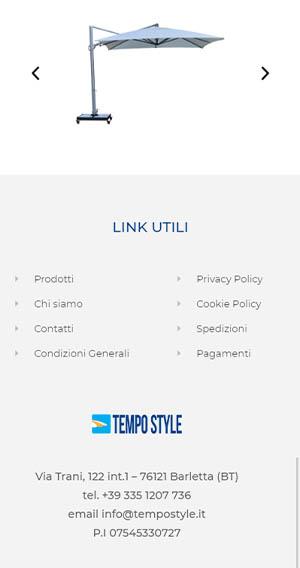 tempostyle_mobile_2