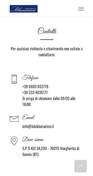 blumarine_mobile_3