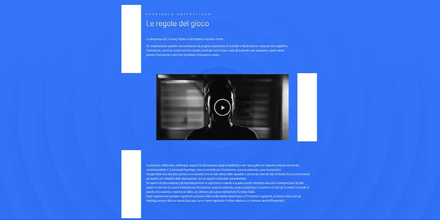 eneltt_features_2