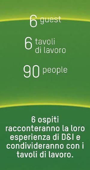 eneltt_mobile_2