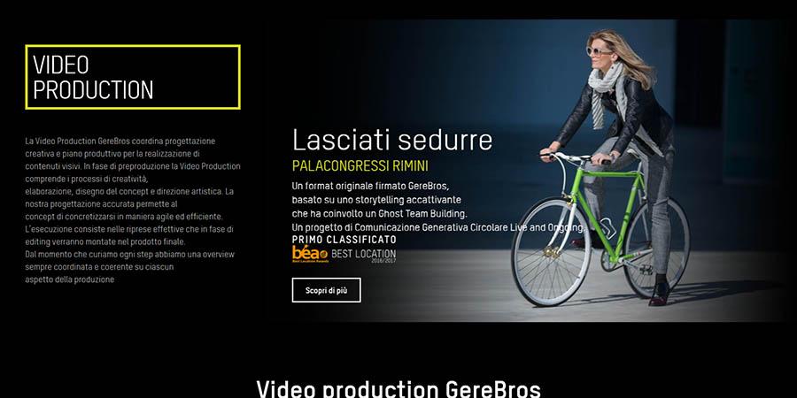 gerebros_features_6