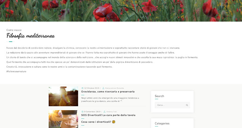 sestre_features_1