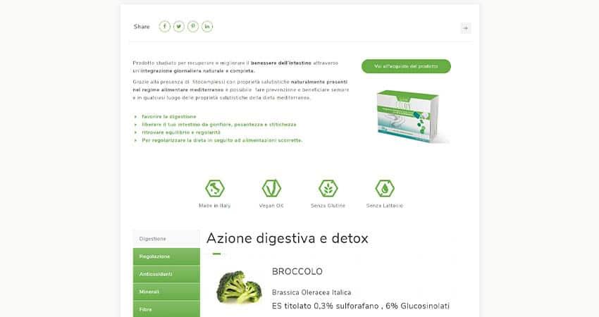 sestre_features_2