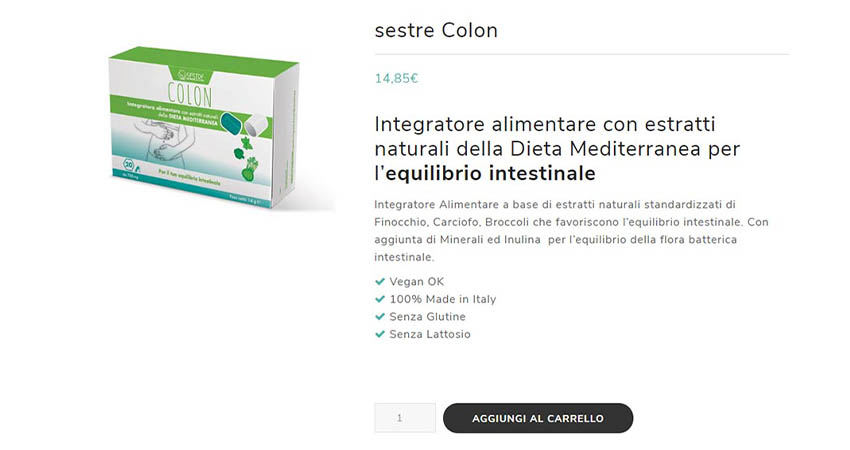 sestre_features_4