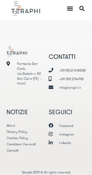 teraphi_mobile_4