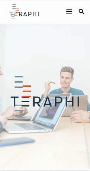 teraphi_mobile_5