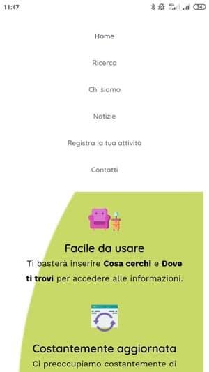 chidomicilia-mobile (3)