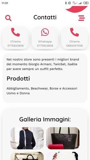 chidomicilia-mobile (7)