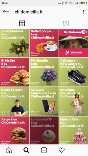 chidomicilia-social (3)